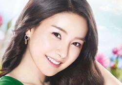 Phẫu thuật độn cằm V-Line Hàn Quốc