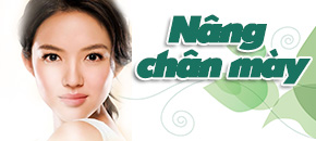 banner-nang-chan-may