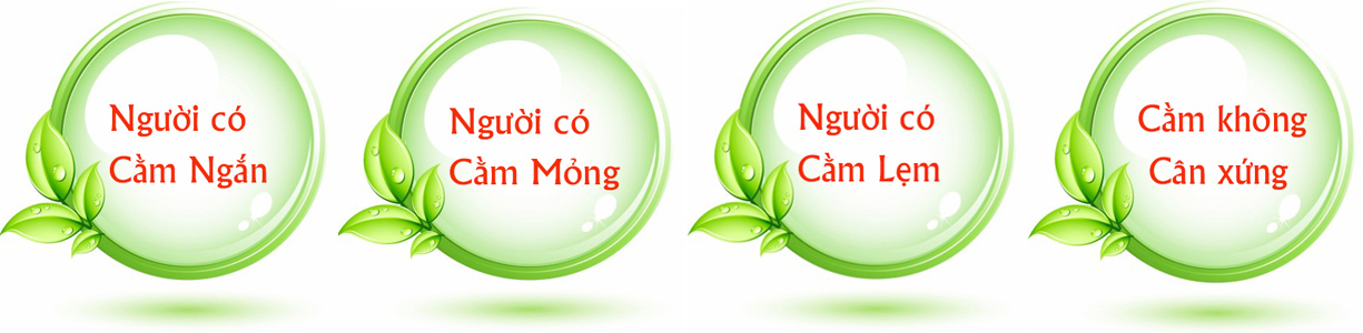 _uploads_2015_05_doi-tuong-can-don-cam-han-quoc